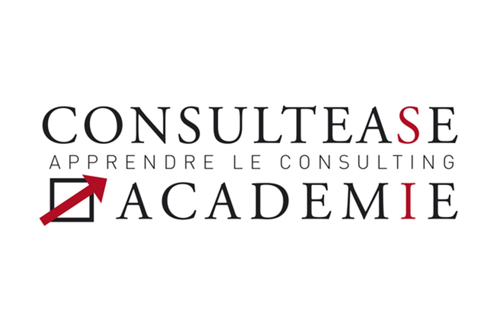Consultease-logo