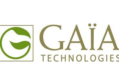Gaïa Technologies