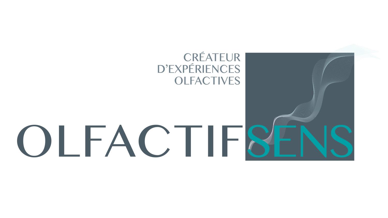Logo Olfactif-Sens