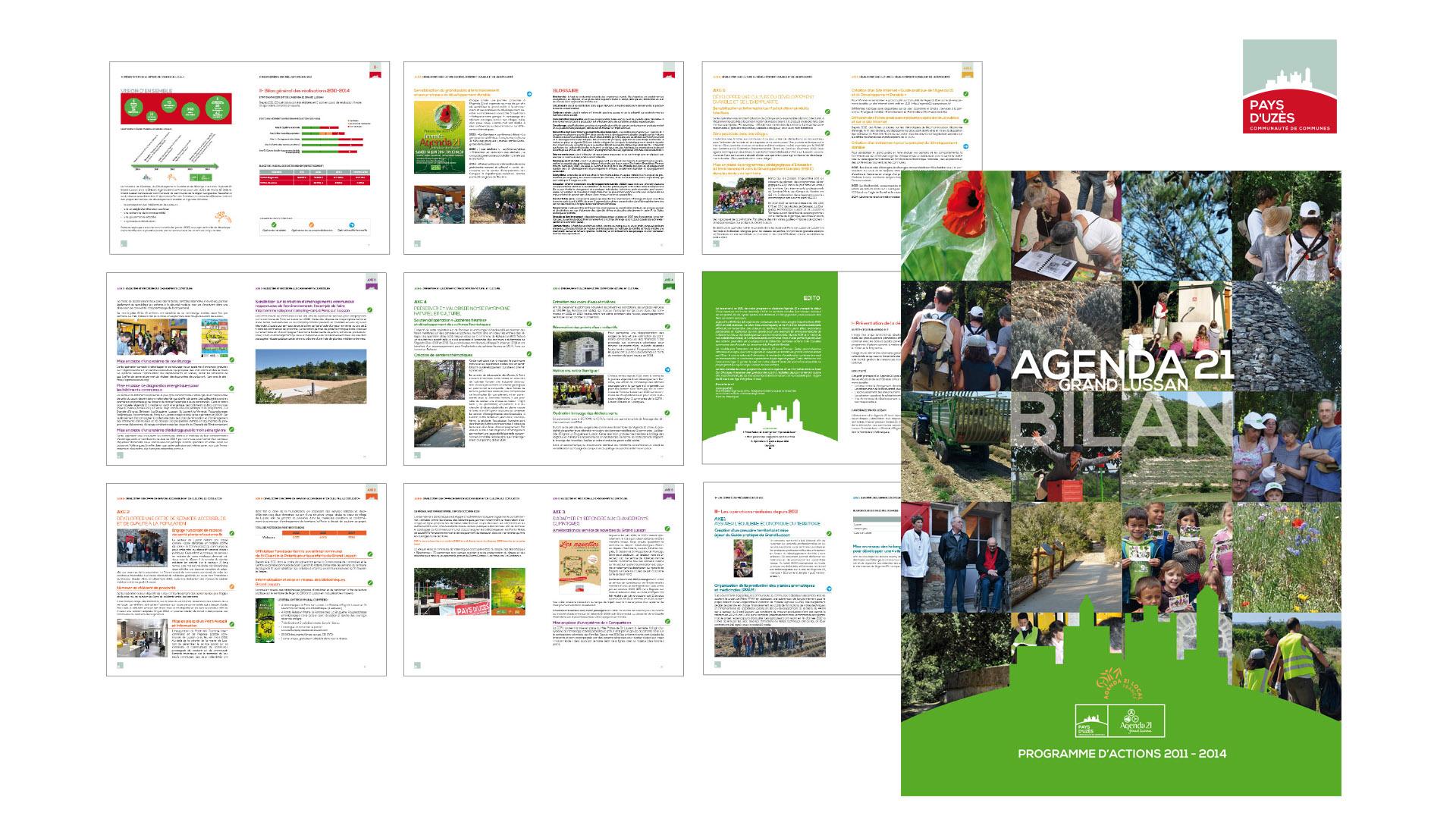 agenda 21 ccpu-2