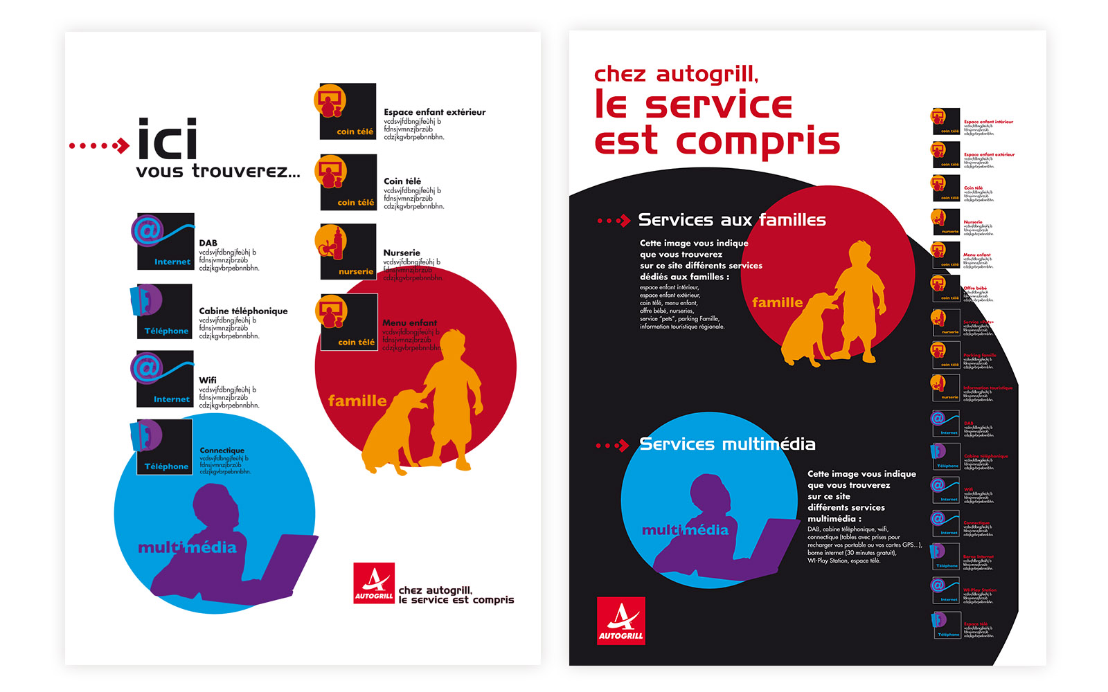 autogrill-banners