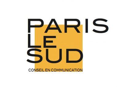 Paris Le Sud