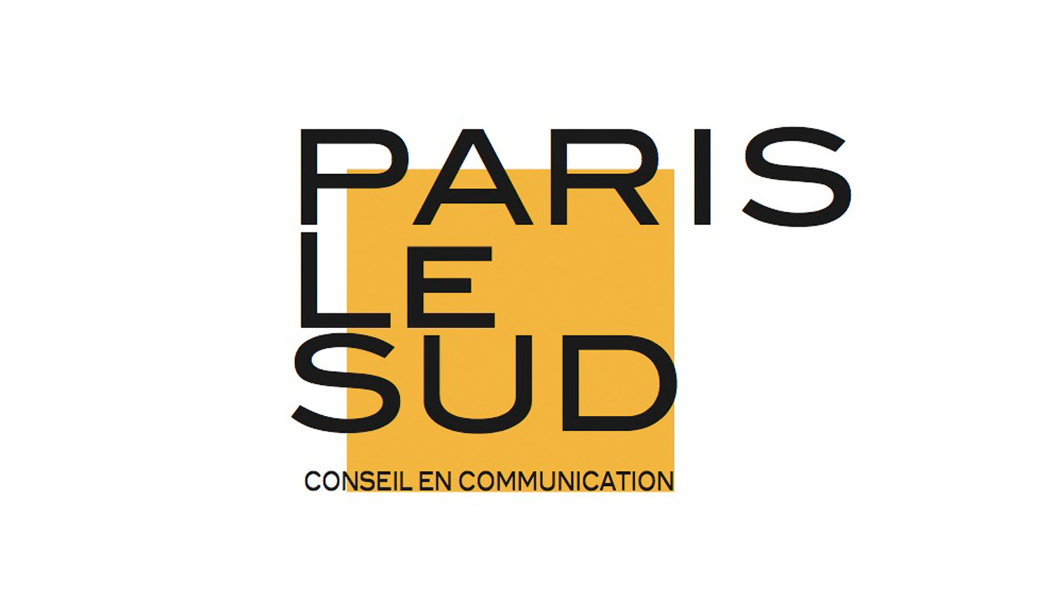 logo Paris Le Sud
