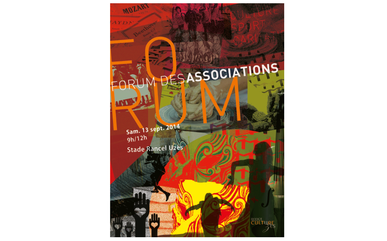 Affiche-Forum-Uzes--4