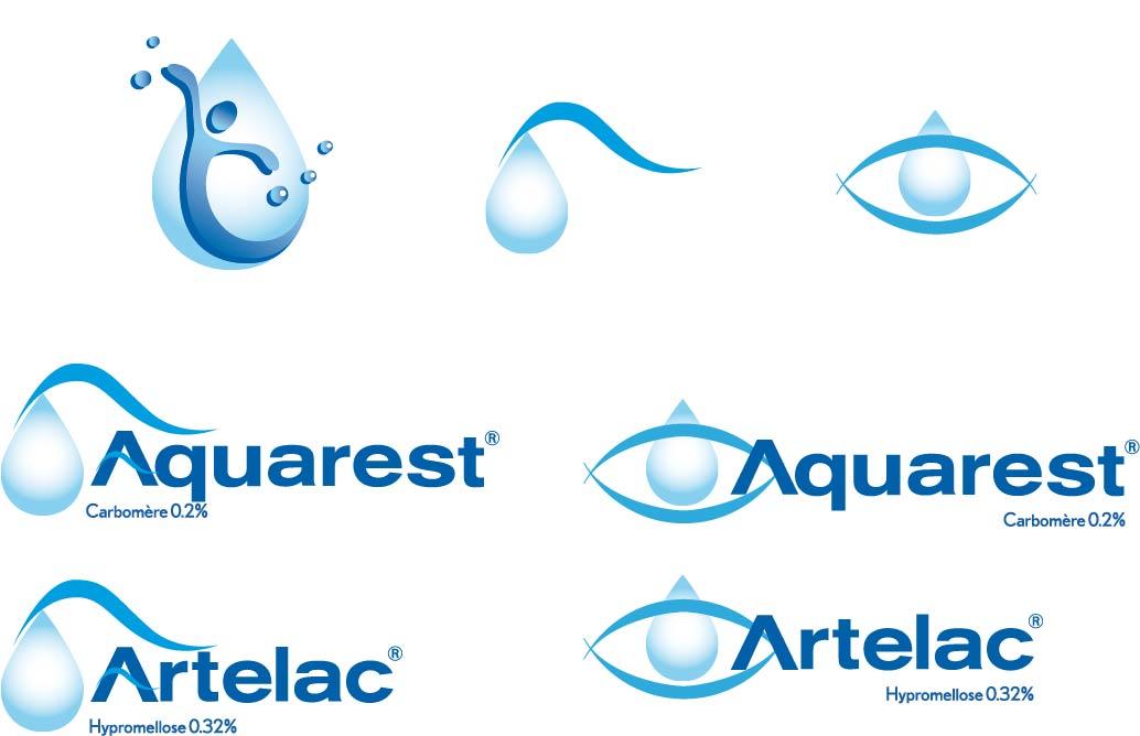 Aquarest