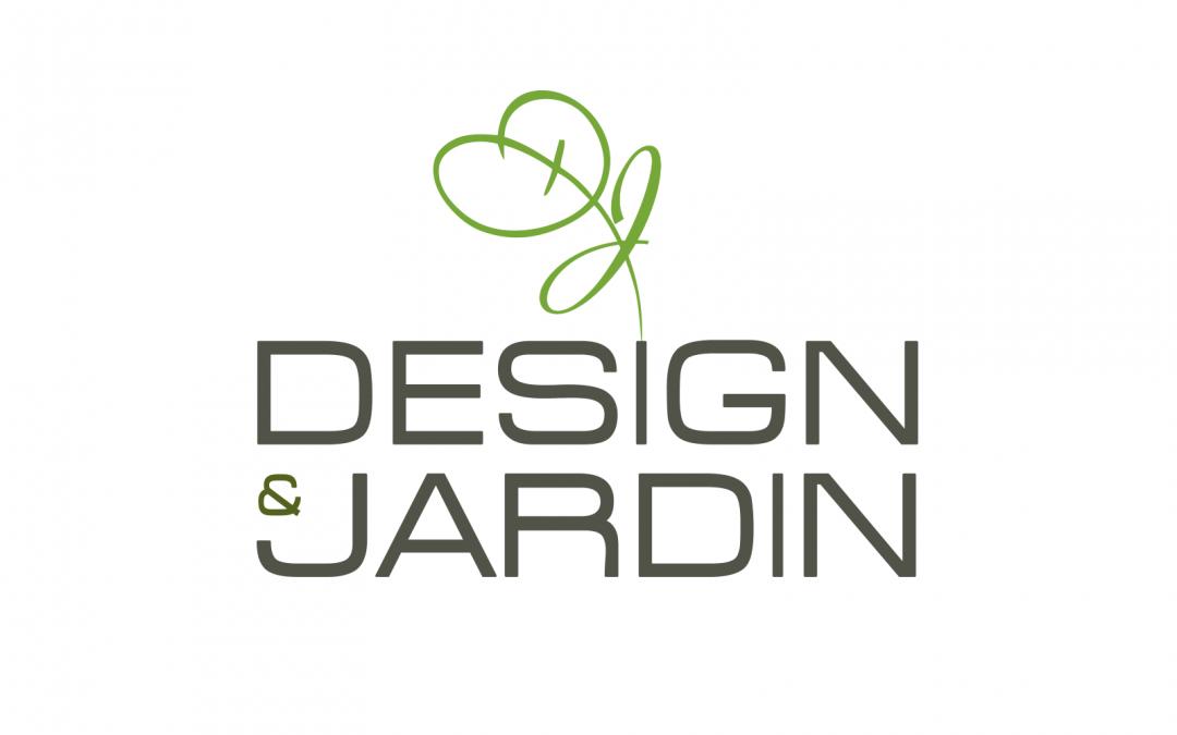 DESIGN ET JARDIN