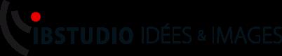 IBSTUDIO Idées et Images