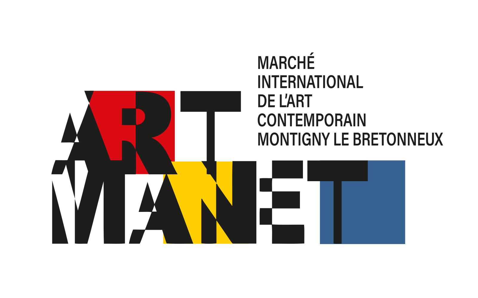 ART-MANET