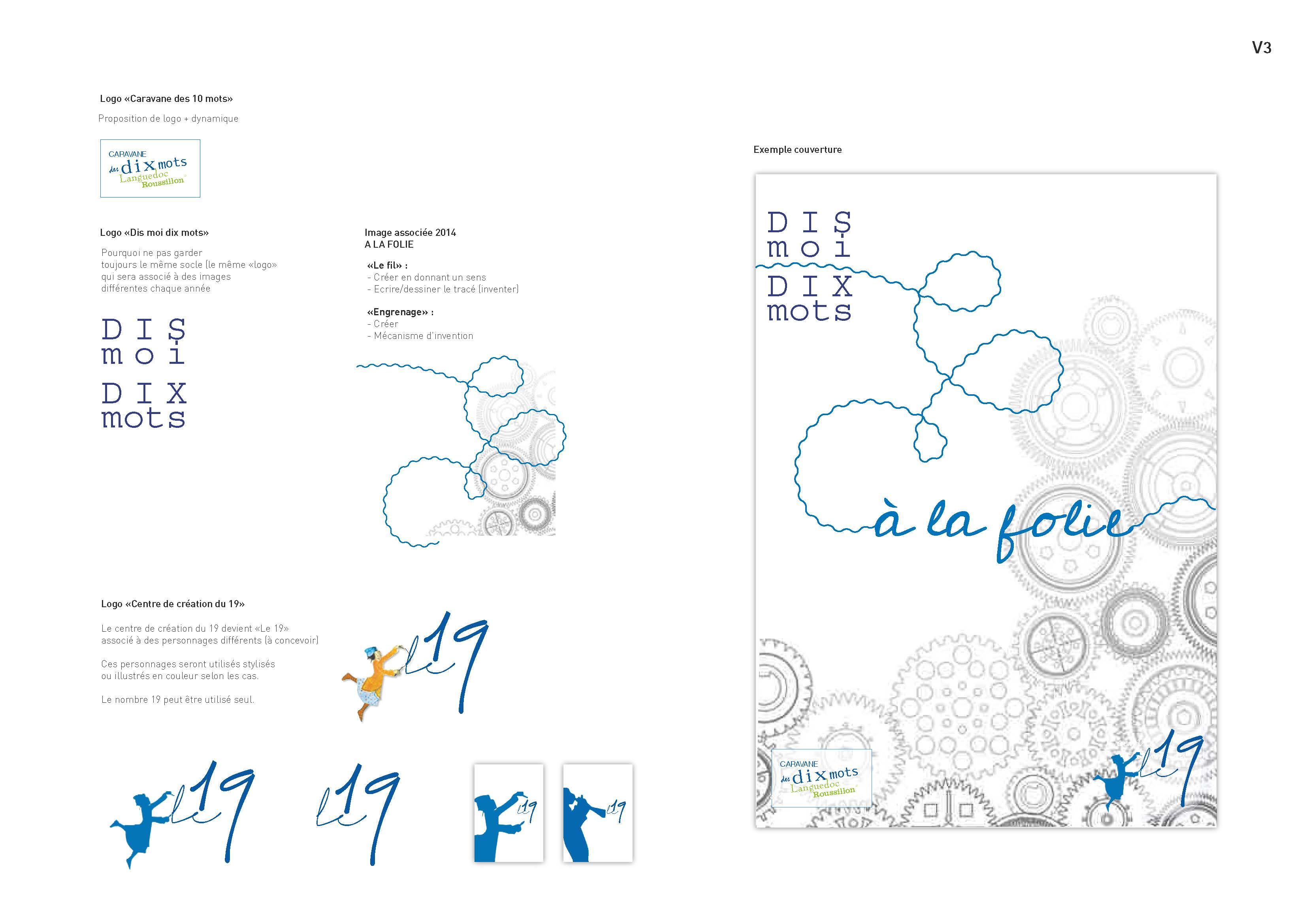 CENTRE CREATION 19 ET 10 MOTS - PLANCHE IDENTITÉS_Page_3