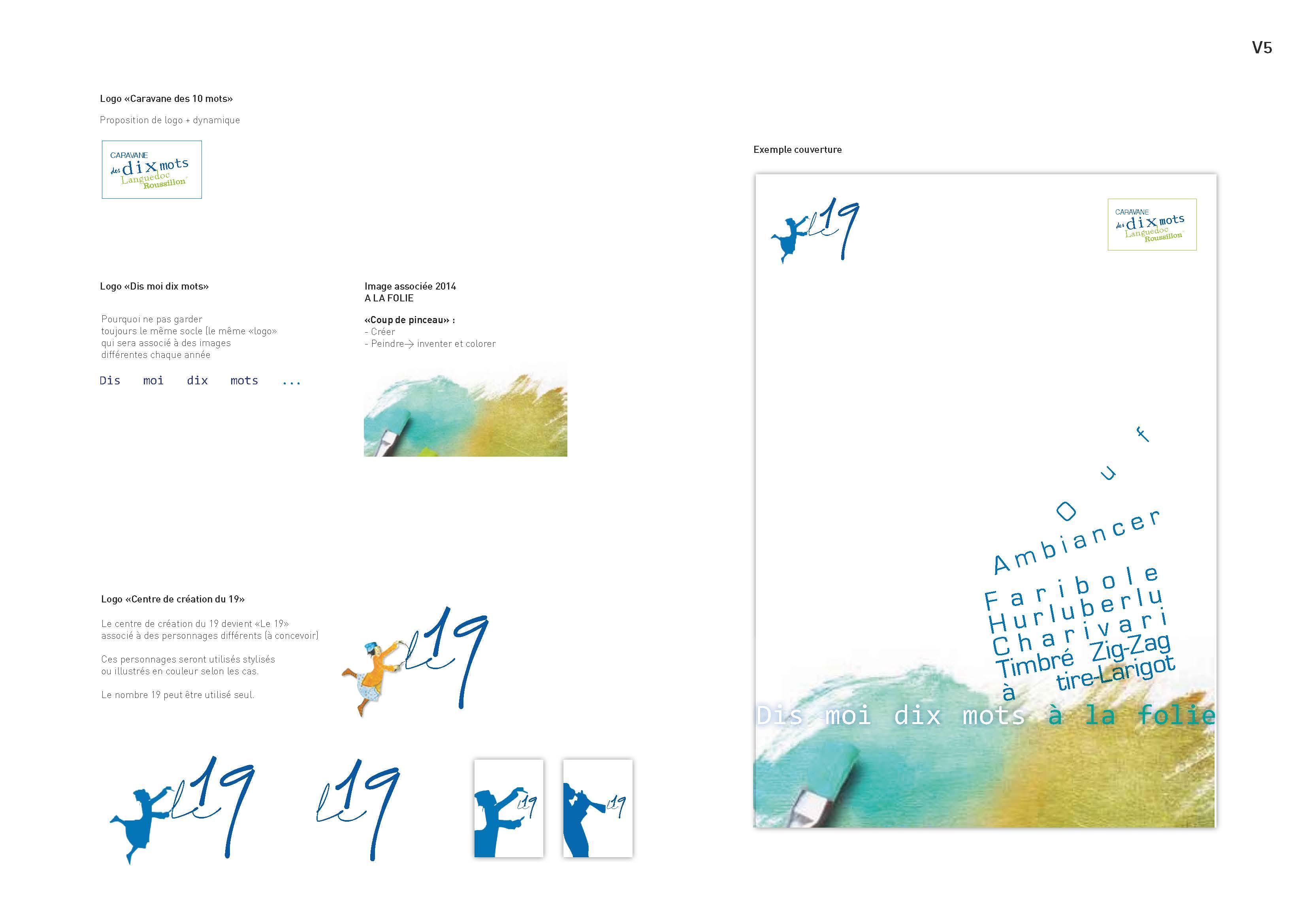 CENTRE CREATION 19 ET 10 MOTS - PLANCHE IDENTITÉS_Page_5