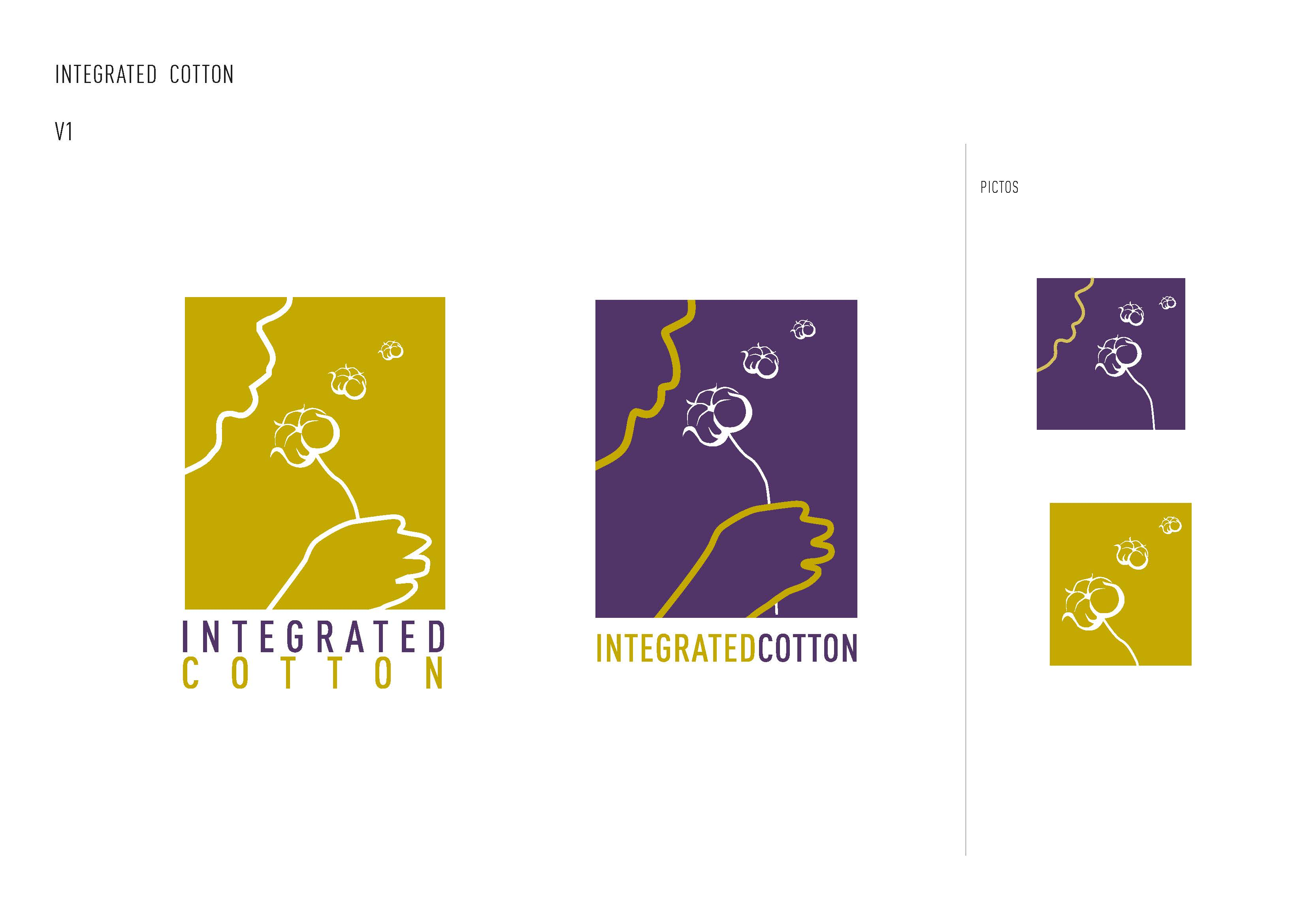 INTEGRATED COTTON-LOGOS-2_Page_1