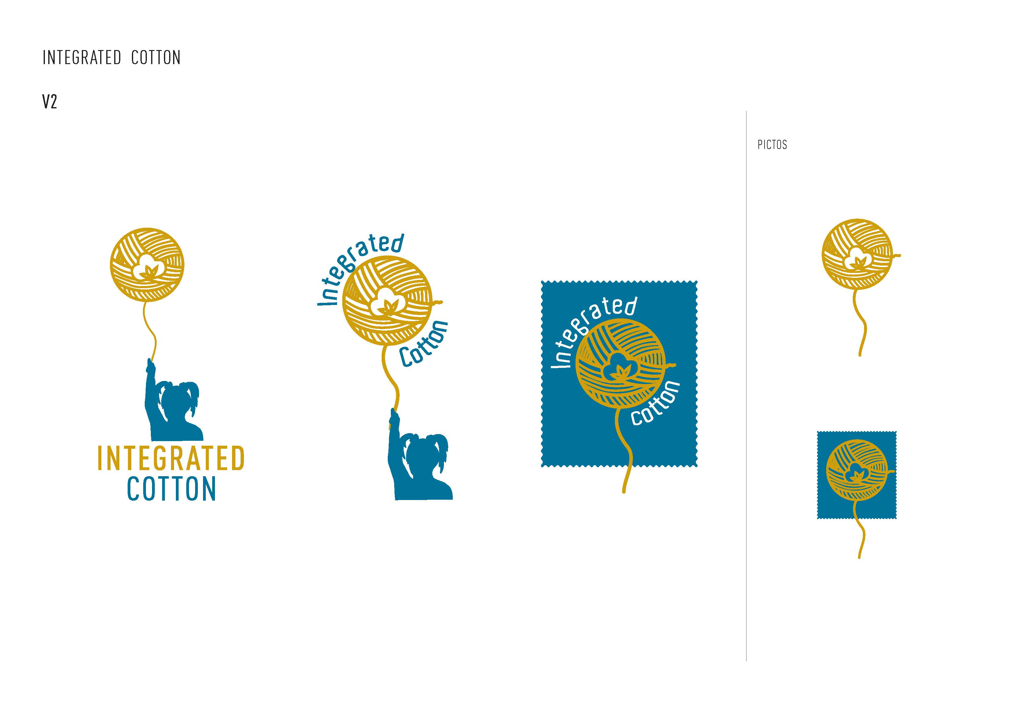 INTEGRATED COTTON-LOGOS-2_Page_2