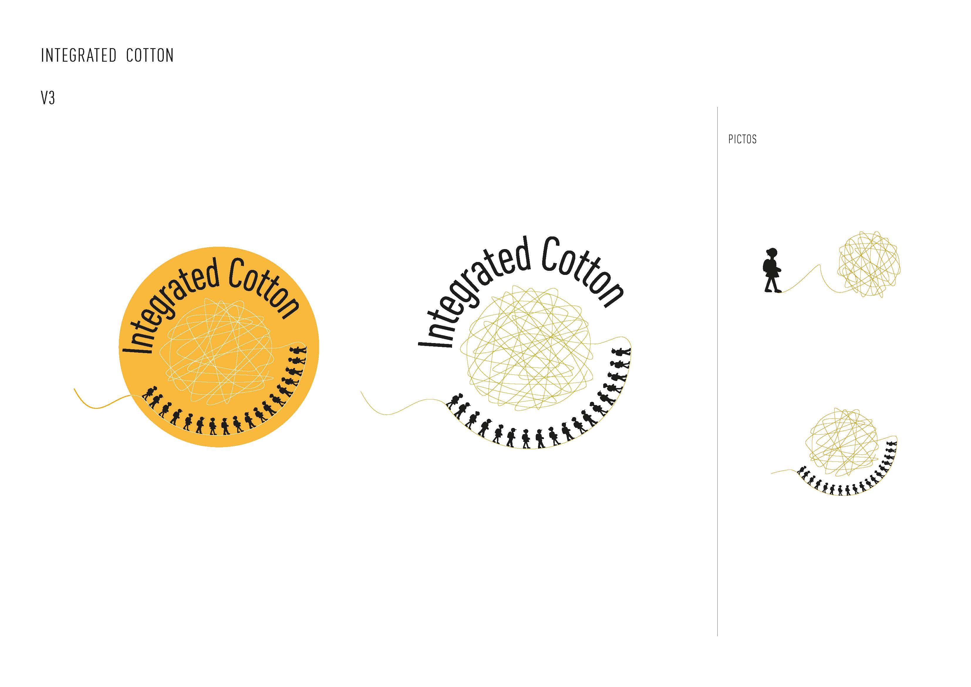 INTEGRATED COTTON-LOGOS-2_Page_3