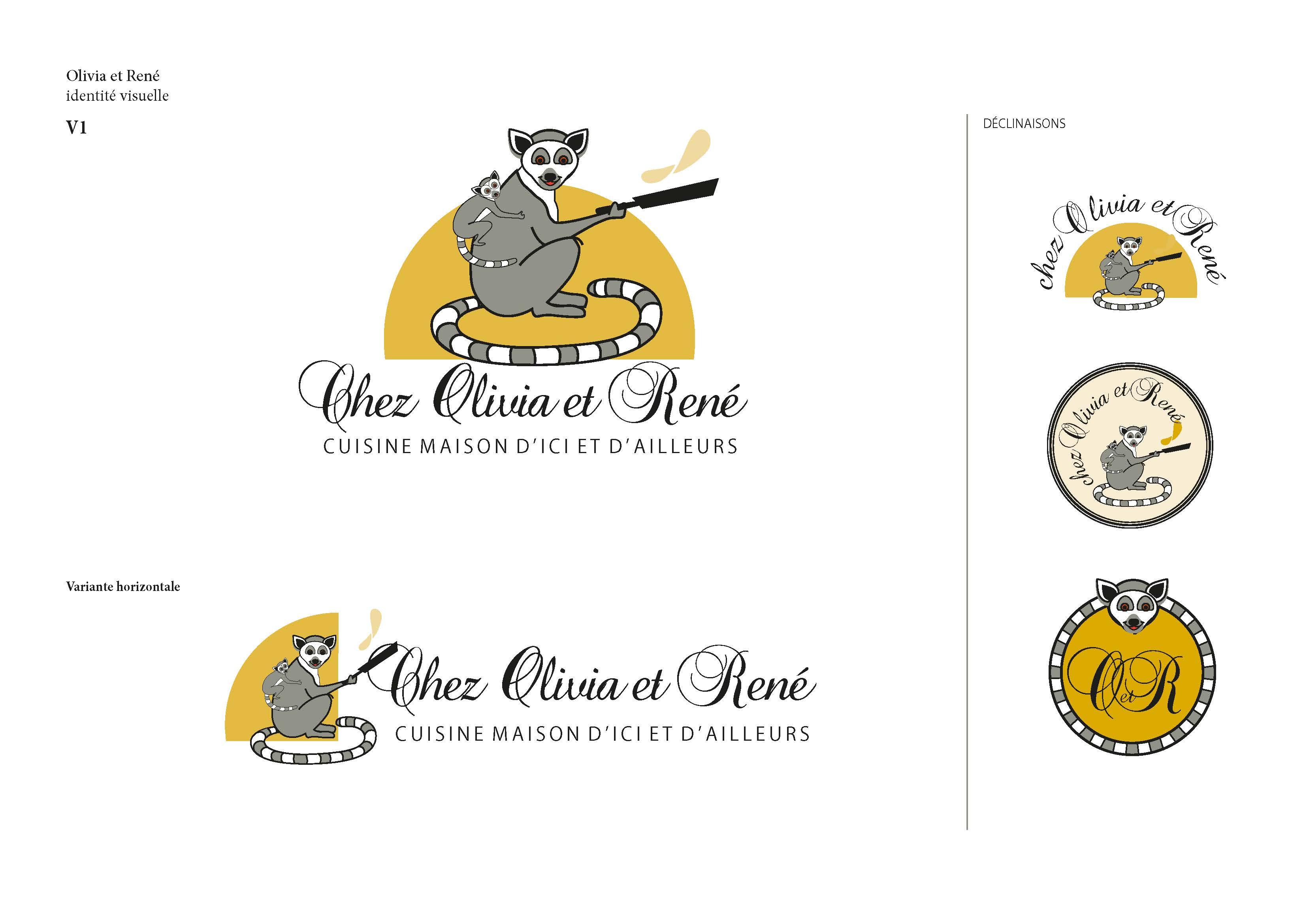 logo-Olivia et René-ConceptBoard_Page_1