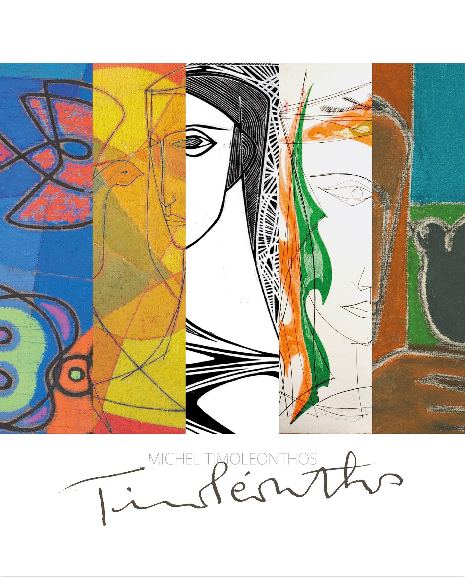 Livre-Timoleonthos 2015